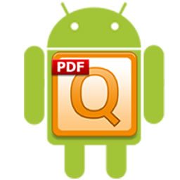 Qoppa PDF Toolkit for Android Developers