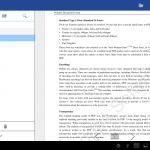 qPDF User Bookmarks on device