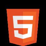 HTML5 PDF Viewer