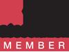 Member_PDFA_logo_100x75