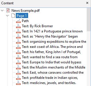 PDF-Studio-Content-Panel-Screenshot-2.pn