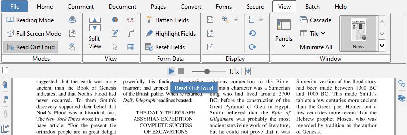 Read-Out-Loud-Screenshot.png