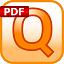 qPDF apps icon