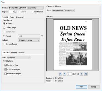 enhanced_print_dialog