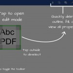 qPDF Notes 2.1 Tutorial example 2
