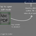 qPDF Notes 2.1 Tutorial example 2